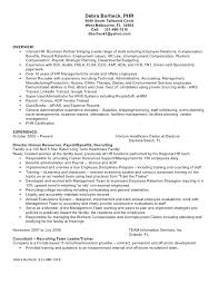 Inexperienced Resume Template by Resume Exles Foodcityme Computer Skills