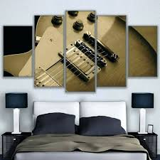 Home Music Studio Ideas by Decorations Music Home Decor Home Music Room Decorating Ideas