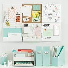 Martha Stewart Desk Accessories Best 25 Martha Stewart Office Ideas On Pinterest Etc Box For New