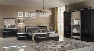 Schlafzimmerschrank Grau Uncategorized Tolles Schlafzimmer Modern Und Luxus Mit