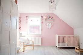 pochoir chambre fille pochoir bebe simple bb loading zoom with avec chambre b idees et
