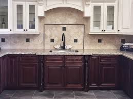 kitchen cabinets financing lovely idea 14 financing cabinets