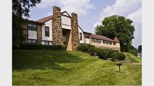 3 Bedroom Apartments Nashville Tn Biltmore Place Apartments For Rent In Nashville Tn Forrent Com