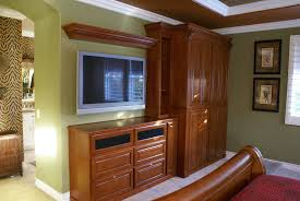 Bedroom Built In Cabinet Design Interior Design Cabinets Bedroom
