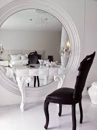 24 simple interior design bedroom dressing table rbservis com