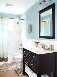 bathroom ideas with beadboard bathroom wainscoting mikedunn me