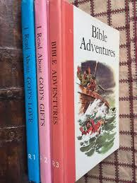377 best vintage bibles vintage hymnals vintage devotional vintage