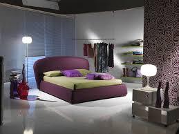 bedrooms bedroom lighting led kids decorating design lovely