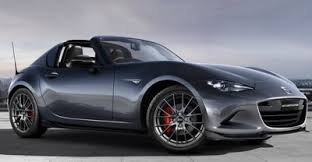 mazda country of origin mazda mx 5 rf 2018 prices in uae specs reviews for dubai abu