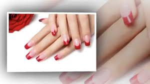 new world nail and spa in dallas tx 75218 1005 youtube