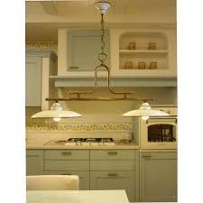 ladario per cucina classica gallery of ladario classica ladario rustico ladario da