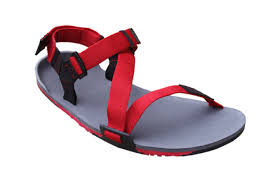3 best hiking sandal picks for men u0026 women xero shoes