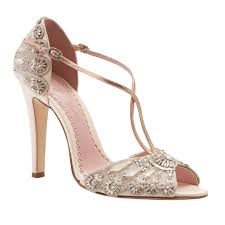 wedding shoes london to be diary eddery finds inspirational bridal shoes