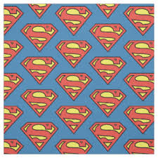 superman wrapping paper superman gifts t shirts posters other gift ideas zazzle