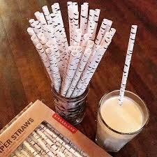 Southern Comfort Eggnog Vanilla Spice Die Besten 25 Southern Comfort Eggnog Ideen Auf Pinterest