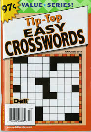 september 2011 mr magazine