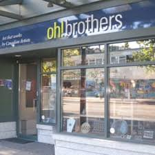 Home Decor Stores Vancouver Bc Oh Brothers Closed Home Decor 2575 W Broadway Kitsilano