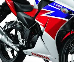 honda new bike cbr 150 2015 honda cbr150r u0027tri color u0027