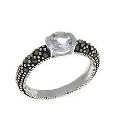 rings for mothers day s day jewelry rings hsn