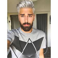 mens style hair bread 148 best hair images on pinterest men s cuts barbers and hombre