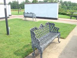 carroll county veterans memorial park georgia august 2013