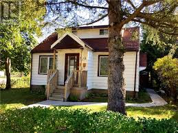brantford mls listings u0026 real estate for sale zolo ca