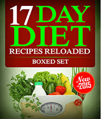 17 day diet bible the ultimate cheat sheet u0026 50 top cycle 1