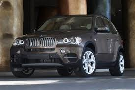 2012 bmw suv used 2012 bmw x5 for sale pricing features edmunds