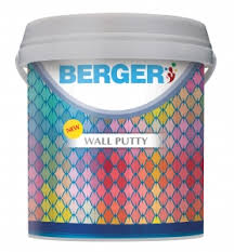 new berger wall putty welcome to berger paints pakistan limited