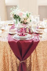 Burgundy Wedding Centerpieces by 20 Best Lux Burgundy Images On Pinterest