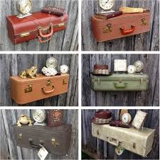 upcycled home decor ideas 15 awesome accessories decor ideas for your home style motivation