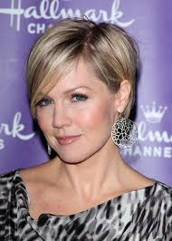conservative short haircuts for women 50 lovely short haircuts you must try once hairstyles nail art