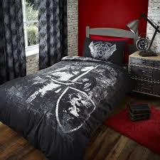 90 best bedding for boys duvet covers images on