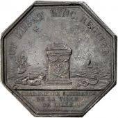 chambre de commerce de bourges monnaies jetons chambre de commerce comptoir des monnaies numismatique