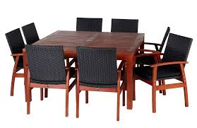 outdoor dining table png next outdoor dining table png hedgy space