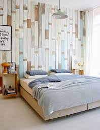 bedroom rustic wood bedroom wall decoration 20 modern and