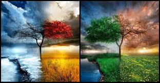 seasons wallpapers pictures one hd wallpaper pictures