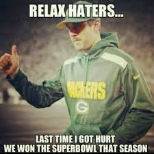 Packers Memes - packers memes packers memes12 twitter