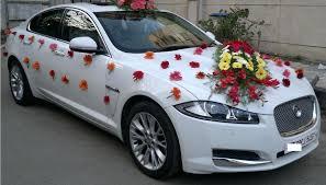 indian wedding car decoration indian wedding car decoration photos are the days when groom
