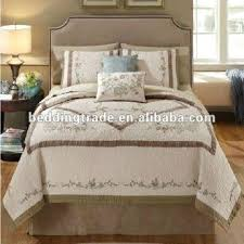 Bedspreads And Coverlets Quilts Queen Coverlets Quilts U2013 Boltonphoenixtheatre Com