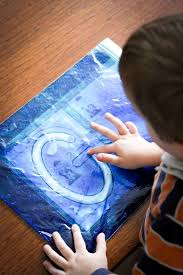 1040 best activities with kids images on pinterest rainbow