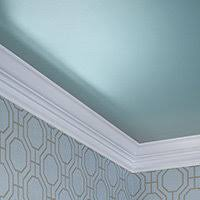 flat matte ceiling paint interior paint the home depot