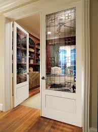 Glass Room Divider Doors Doors Sliding Room Dividers In Home Office Sliding The Sliding