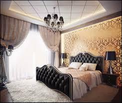 Ideen Arbeitsplatz Schlafzimmer Kleine Schlafzimmer Einrichten Ziakia Com Ideen Fr Kleine