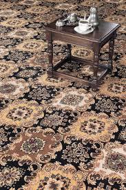 kane carpet from felikian u0027s carpet one