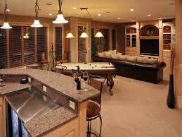 small basement kitchen ideas small basement kitchen layouts mini kitchen in bedroom basement