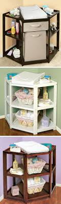 Changing Table Organizer Ideas Changing Table Organizer Ideas Baby Changing Table Prices Decor