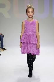 petite parade kids fashion week favorites rattles u0026 heels