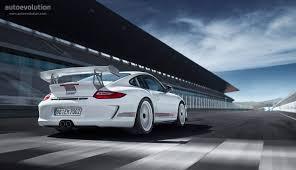 2013 porsche 911 horsepower porsche 911 gt3 rs 4 0 specs 2011 2012 2013 autoevolution