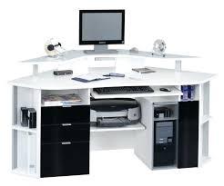 Office Star Computer Desk desk home office desk corner unit horner corner office desk